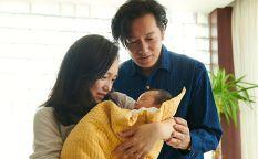 San Sebastián 2020: El lirismo emocional y maternal de Naomi Kawase culmina una notable sección oficial