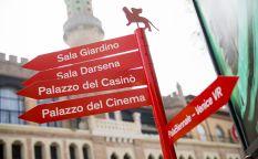 Venecia 2020: Chamanes modernos, idealistas que se topan con la realidad y el debut en la dirección de Regina King
