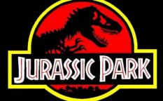 Mi Parque Jurásico