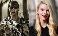 Espresso: Anya Taylor-Joy es la joven Emperadora Furiosa, Gal Gadot es la nueva Cleopatra, Mads Mikkelsen y las dudas de un accidente y el musical
