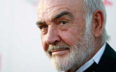 In Memoriam: Sean Connery, el escocés indómito de estrella perenne