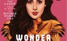 Revista de revistas: De Gal Gadot a Woody Allen