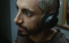 Espresso: Riz Ahmed entre la música y el trauma, George Clooney apocalíptico y buenos repartos para lo nuevo de Joseph Kosinski y Steven Soderbergh