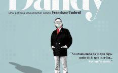 """""""Anatomía de un dandy"""""""