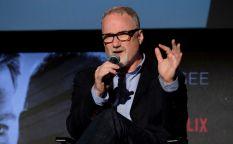 Espresso: Netflix se queda con David Fincher, ambulancia adrenalítica de Michael Bay, la valla del vecino de Miles Teller y Shailene Woodley y Millie Bobby Brown en fantasía medieval