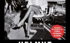 """""""Helmut Newton: Perversión y belleza"""""""