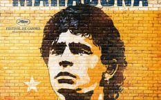 In Memoriam: Diego Armando Maradona, el mito