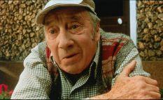 In Memoriam: Michel Robin, secundario francés