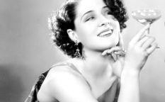 Recordando clásicos: Norma Shearer, la diva olvidada