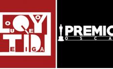 """Podcast """"El Cine de LoQueYoTeDiga"""" nº 276 (12x10): El primer oscarómetro de los Oscar 2021 con #LaSextaNominada"""
