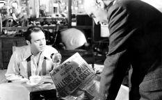 """Podcast """"El Cine de LoQueYoTeDiga"""" nº 280 (12x14): El rodaje de """"Ciudadano Kane"""", Gene Tierney y Ron Howard"""