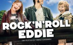 """""""Rock'n'Roll Eddie"""""""
