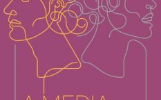 """""""A media voz"""""""
