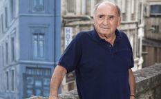 In Memoriam: Claude Brasseur, un actor de siempre en el cine galo
