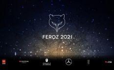 Espresso: Nominaciones de los VIII Premios Feroz