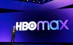 Espresso: Warner Bros. estrenará simultaneamente en salas y en HBO Max sus apuestas de 2021
