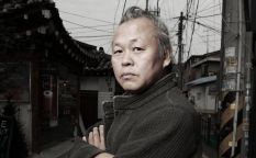 In Memoriam: Kim Ki-duk, lirismo, violencia y obsesión