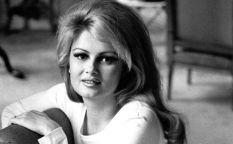 In Memoriam: Pamela Tiffin, amor y deber entre las dos Alemanias