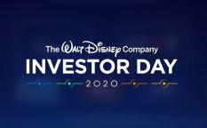 Espresso: Disney+ saca toda su artillería en el Investor Day 2020