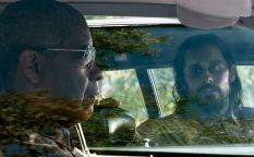 Espresso: Denzel Washington y Rami Malek persiguen a Jared Leto, posible secuela de
