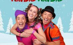 """""""Pica Pica: Especial Navidad Navidad"""""""