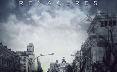 """""""Renaceres"""""""