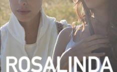"""""""Rosalinda"""""""