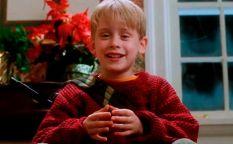 """""""Solo en casa"""", el clásico navideño de los que crecieron en los 90"""