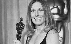 In Memoriam: Cloris Leachman, el don polifacético
