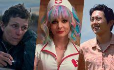 Conexión Oscar 2021: Los críticos independientes de Chicago, Carolina del Norte, Oklahoma y Columbus eligen a sus ganadores