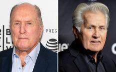 Espresso: Un equipo de huérfanos, más Bertrand Bonello y Terence Davies, Dennis Quaid será Ronald Reagan y James Corden despide a Donald Trump