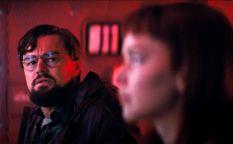 Espresso: Netflix muestra sus cartas para 2021, Aaron Sorkin sigue con su proyecto sobre Lucille Ball y Brendan Fraser se redime con Darren Aronofsky