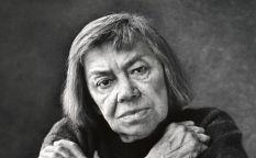 Patricia Highsmith, la fascinación de la intriga con clase