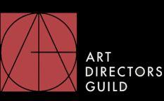Conexión Oscar 2021: Nominaciones del Gremio de Directores Artísticos (ADG)