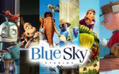 Espresso: El cierre de Blue Sky Studios, Disney+ por encima de sus expectativas, Judd Apatow en un hotel confinado, la naturalidad de Sean Baker y remakes de