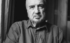 In Memoriam: Jean-Claude Carrière, existencialismo surrealista