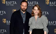 Espresso: Emma Stone una Frankenstein para Yorgos Lanthimos, Michelle Williams será Peggy Lee, el reparto de
