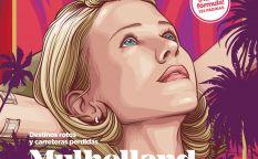 Revista de revistas: Aniversarios, brillos, talentos y lados oscuros