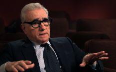Espresso: Martin Scorsese escribe sobre los tiempos actuales y el nuevo corto de Disney Animation cinco años después