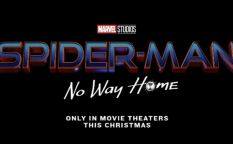 Espresso: Se desvela el título de la nueva de Spider-Man, Ryan Gosling recompone su identidad, David Fincher y un asesino a sueldo en crisis y un Ewan McGregor rebelde