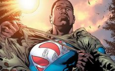 Espresso: Un nuevo Superman, George Clooney y Julia Roberts padres divorciados y la secuela de