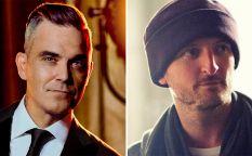 Espresso: Michael Gracey prepara el biopic de Robbie Williams, un sastre entre criminales y las revistas se quedan con el mejor Hollywood del año