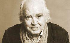 In Memoriam: Antón García Abril, el gran maestro