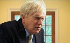 Cine en serie: Kenneth Branagh es Boris Johnson, June sigue su revolución, los regresos de