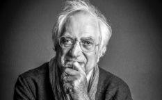 In Memoriam: Bertrand Tavernier, lúcido y comprometido