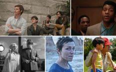 """Podcast """"El Cine de LoQueYoTeDiga"""" nº 295 (12x29): ¿Quiénes estarán nominados en los Oscar 2021?"""