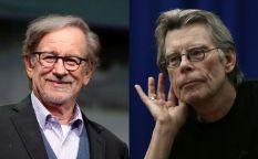 Cine en serie: Steven Spielberg y el talismán de Stephen King, Mandy Patinkin ficha por