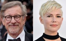 Espresso: La infancia de Spielberg, nueva adaptación de August Wilson, Idris Elba es un vaquero urbano, chip revelador en pro del amor, Mark Wahlberg entre alucinaciones pasadas y Alexandre Aja sin oxígeno