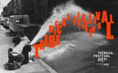 Espresso: El Festival de Tribeca vuelve a ser presencial, Russell Crowe junto a Thor,