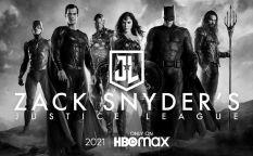 ComiCine: ¿Ha salvado Zack Snyder el honor de